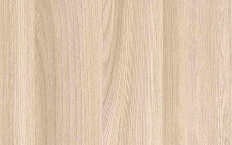 Кофейный столик 550x900  - 3