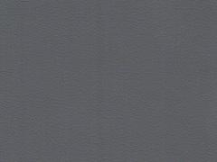 КЖ темно-серый