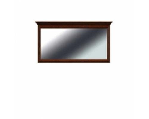 Зеркало Кентаки  S 132 L155