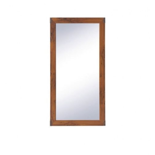 Зеркало Индиана-08 JLUS 50 КЗ