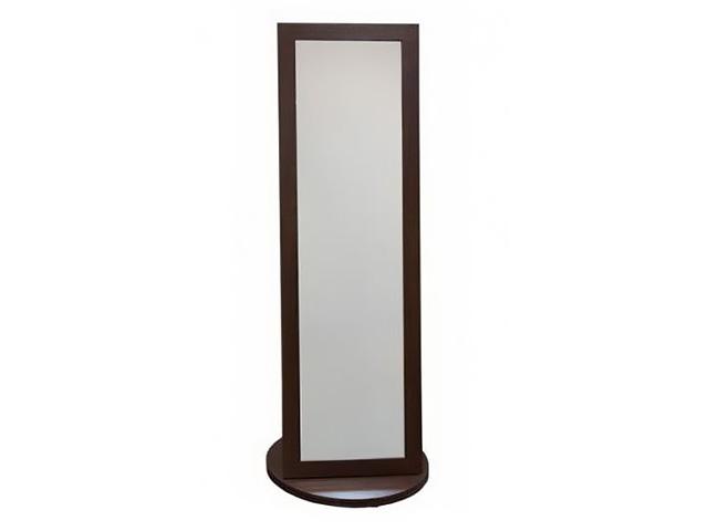 Зеркало напольное Модена Мод.М17 ЗР