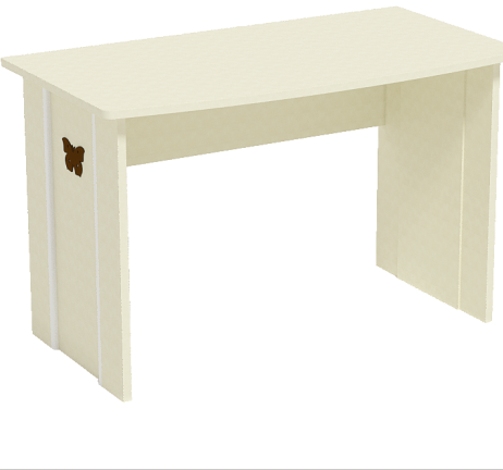 Стол+ Стелаж (Надставка) Юниор ЗР - 3