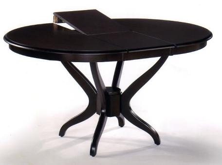 Стол 12120 MNOS