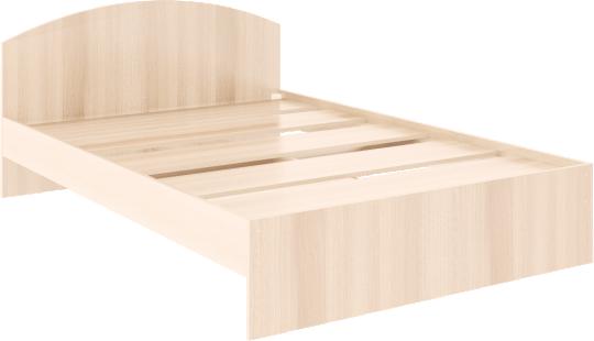 Кровать 1.4 Веста Рин.
