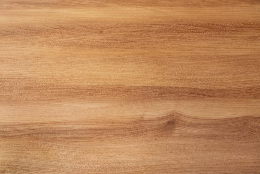 Кухонный гарнитур МДФ Квадро классика дуб болотный/белый  суперматовый - 13