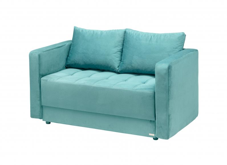Оксфорд 2 диван   - 8