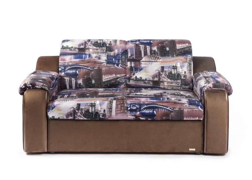 Борнео 2 диван - 4
