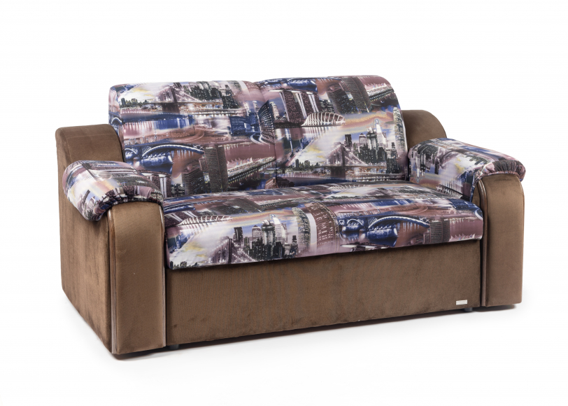 Борнео 2 диван - 5
