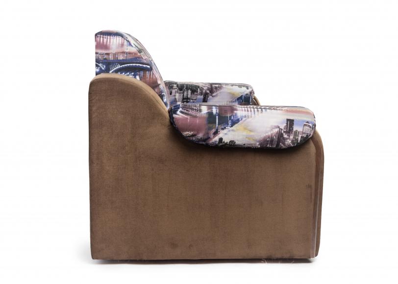 Борнео 2 диван - 6