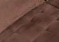 Орион угловой диван  (правый) - 10
