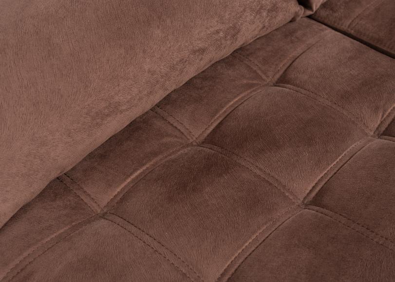 Орион угловой диван  (правый) - 5