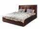 Кровать Мальта с основанием (180х200) - 10