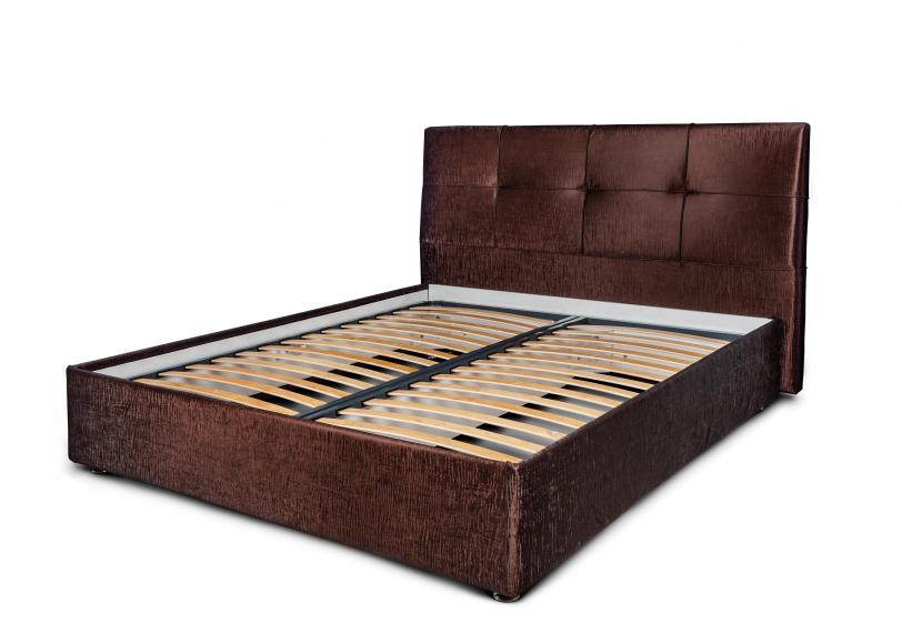 Кровать Мальта с основанием (180х200) - 5