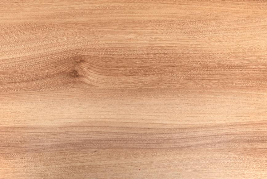 Кухонный гарнитур: МДФ Квадро классика дуб болотный  - 7