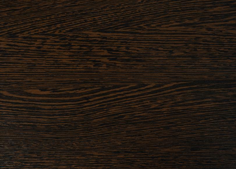 Журнальный Стол №3 1м - 3