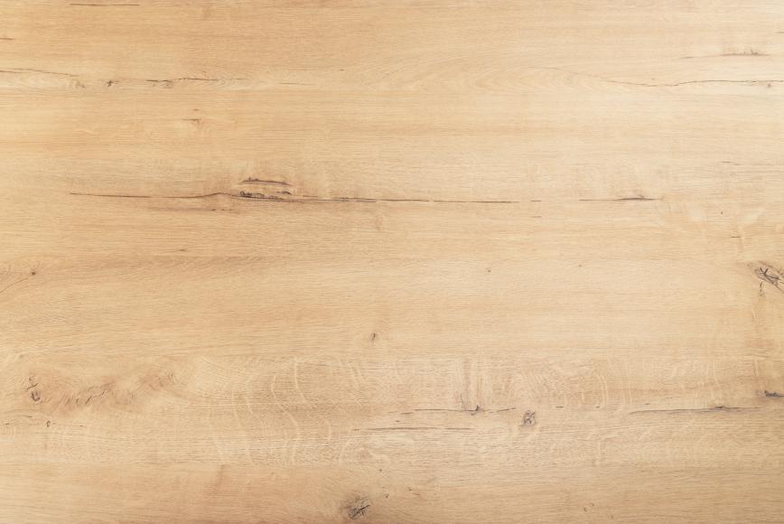 Кухонный гарнитур МДФ Квадро классика белая матовая 0018-S1P - 7