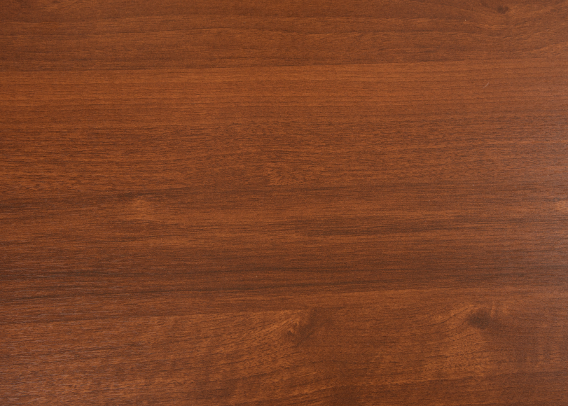Журнальный Стол №3 1м - 7