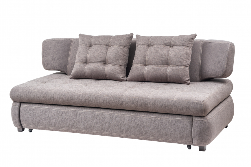 Палермо диван