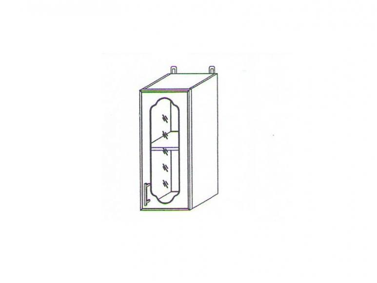 Модуль G4(30)S