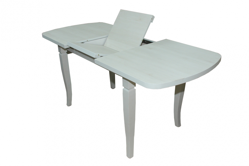 Стол Прованс-1 ЛТ - 3