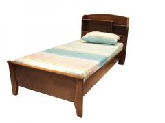 Кровать SF 3000 б/м