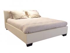 Кровать Бона БН-26.0