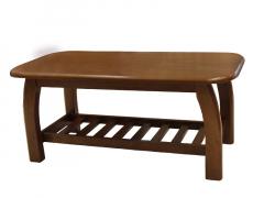 Столик кофейный УГ 312 (1067Х530)