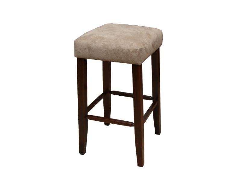 Стул Mushroom-Bu Бар 44S6-6(4S)