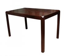 Стол 15908 PFPC-9