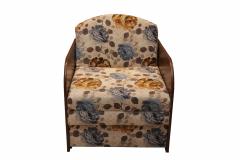 Кресло-Кровать Том