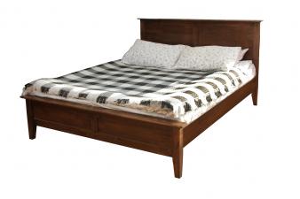 Кровать JUSTIN б/м