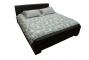 Кровать Бона БН-26.0 с подъемным механизмом - 3