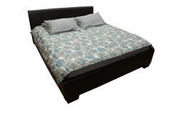 Кровать Бона БН-26.0 с подъемным механизмом