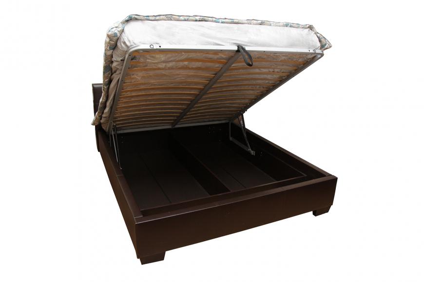 Кровать Бона БН-26.0 с подъемным механизмом - 2