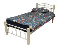 Кровать Миранда 90 б/м
