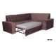 Модульная система мягкой мебели Манхеттен - 43