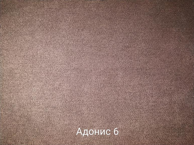Адонис-06