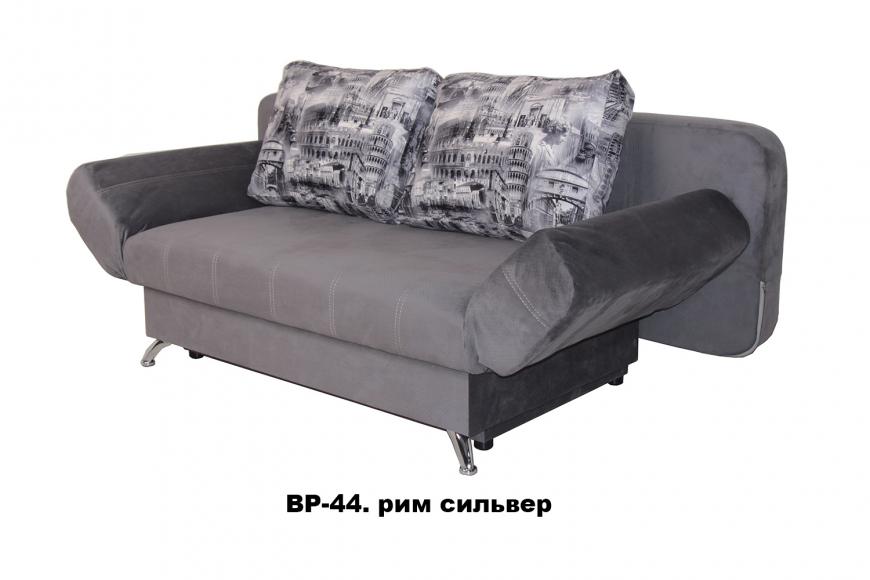 Вега диван - 8