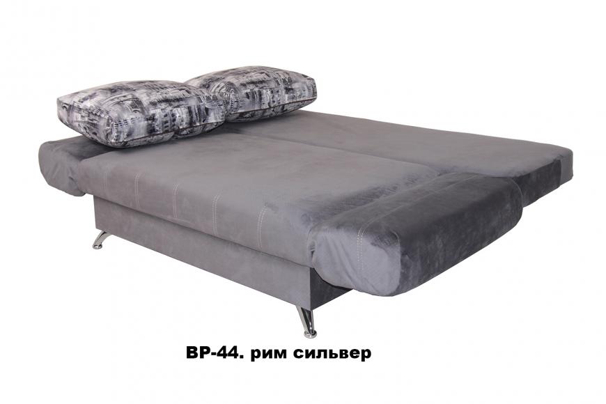 Вега диван - 9