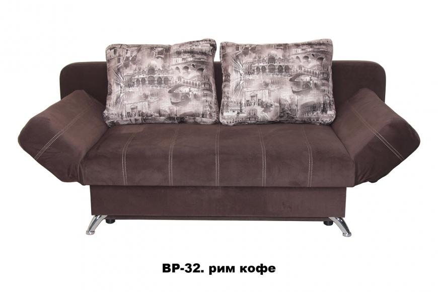 Вега диван - 10
