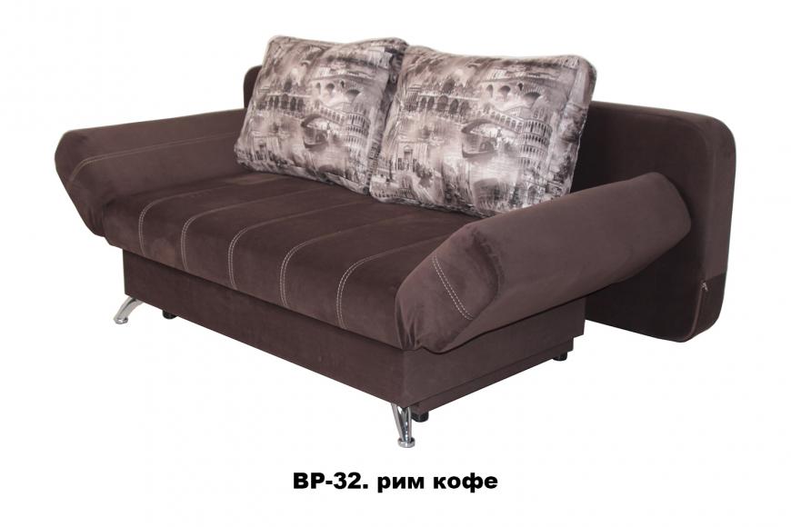 Вега диван - 11
