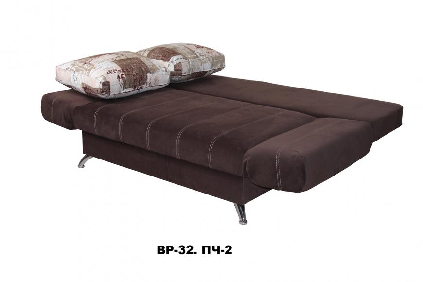 Вега диван - 6