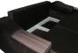 Турин угловой диван еврокнижка (правый) - 41