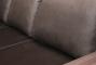 Турин угловой диван еврокнижка (левый) - 45
