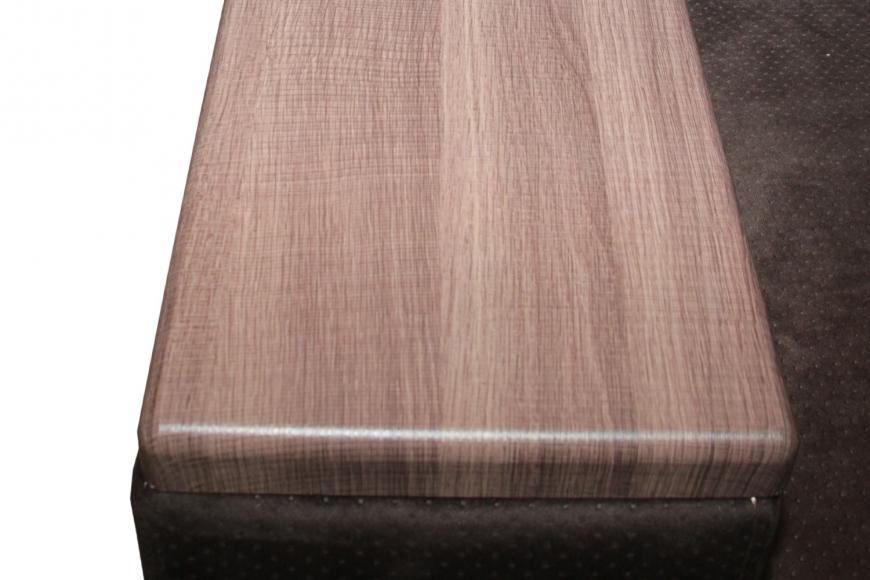 Турин угловой диван еврокнижка (правый) - 4
