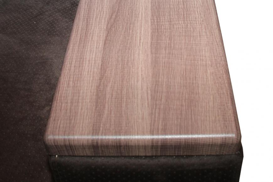 Турин угловой диван еврокнижка (левый) - 8