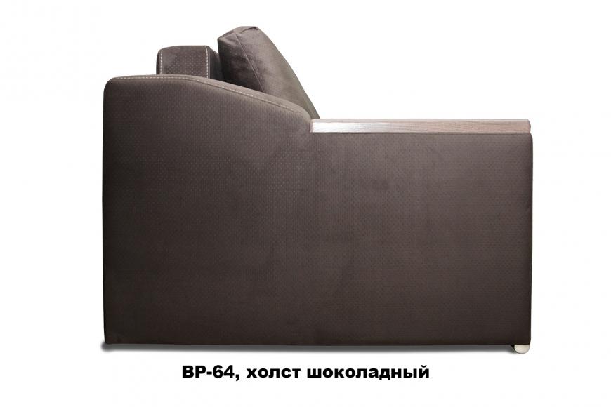 Турин угловой диван еврокнижка (правый) - 2
