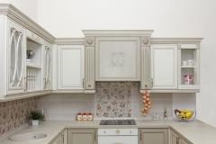 Кухня Дионис EVITA