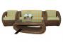 Комплект мебели из ротанга Кливинг  2 +1+1 и Столик кофейный (9119) - 2