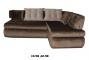Палермо угловой диван (правый) - 8